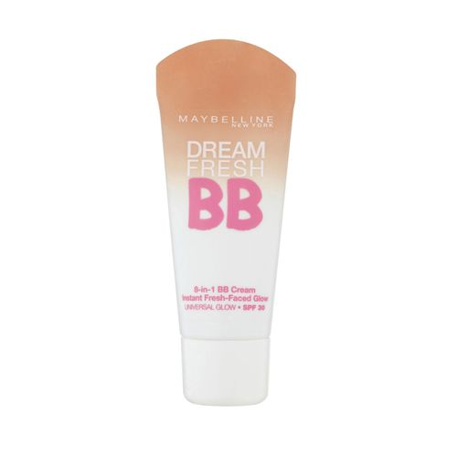Dream Fresh 8-In-1 BB Cream SPF 30- Universal Glow
